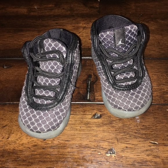 Jordan Other - Nike Jordan Horizon  733c1ac3f